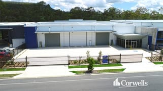 13 Thomas Hanlon Court Yatala QLD 4207