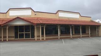 81 Lockyer Avenue Albany WA 6330