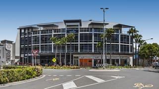 Level 1/17 Duporth Avenue Maroochydore QLD 4558