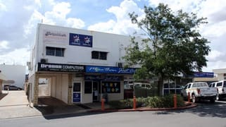 Office 6/9 Miles Street Mount Isa QLD 4825