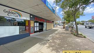 18 Handford Road Zillmere QLD 4034