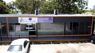 9/57 Ashmole Road Redcliffe QLD 4020