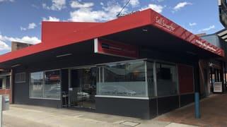 Shop 1/22 Lake Street WARNERS BAY ARCADE Warners Bay NSW 2282