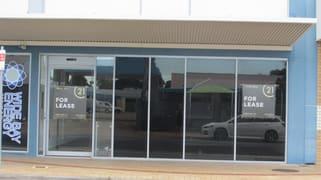 1/65 Main Street Pialba QLD 4655