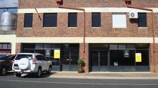 57-73 Brook Street North Toowoomba QLD 4350