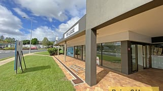 22/720 Albany Creek Road Albany Creek QLD 4035