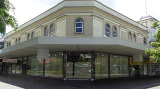 Ground Floor/90-92 Lake Street Cairns City QLD 4870