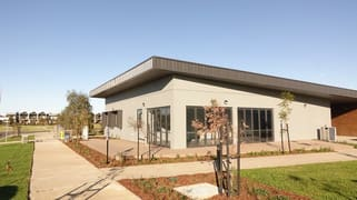 200 Featherbrook Drive Point Cook VIC 3030