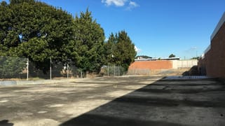 35 Dwyer Street North Gosford NSW 2250