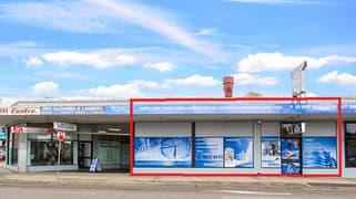 Shop 12/254 Pitt Street Merrylands NSW 2160