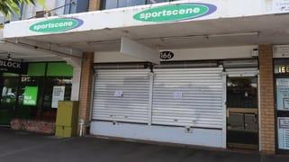 1/166 Queen Street St Marys NSW 2760