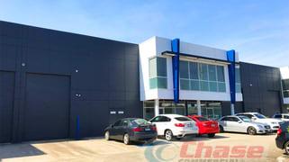 2/276 Abbotsford  Road Bowen Hills QLD 4006