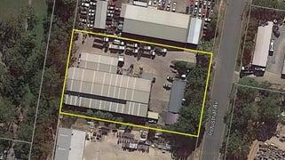 10A Industrial Avenue Molendinar QLD 4214