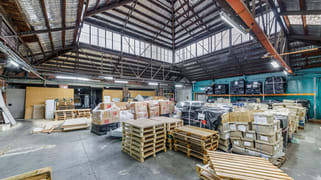 Warehouse/35-45 Lithgow Street Abbotsford VIC 3067
