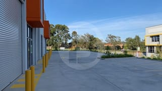 Unit 6/591 WITHERS ROAD Rouse Hill NSW 2155
