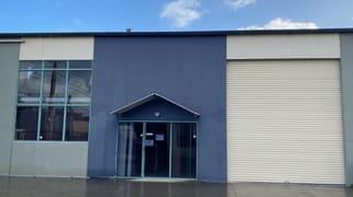 Unit 1/Lot 6 Ketch Close Fountaindale NSW 2258