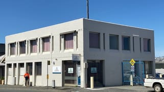 64 Burnett Street North Hobart TAS 7000