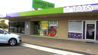2/147 Boundary Street Railway Estate QLD 4810