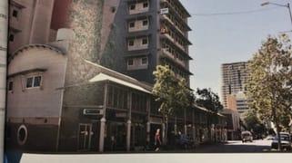 L3/21 Knuckey Street Darwin City NT 0800