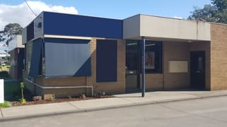 Suite 2/42 Kay Street Traralgon VIC 3844