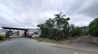 5/485 Zillmere Road Zillmere QLD 4034