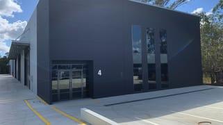 4/14-16 Cairns Street Loganholme QLD 4129