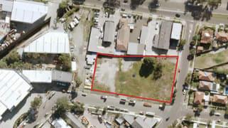 2 Raymond Avenue Matraville NSW 2036