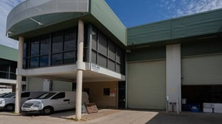 12/17a Amax Ave Girraween NSW 2145