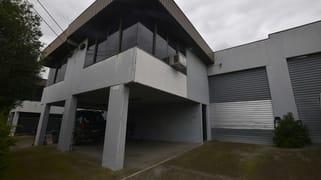 2/2-4 Irene Street Preston VIC 3072