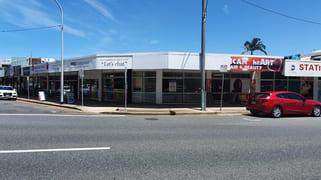 2/120 Bulcock Street Caloundra QLD 4551