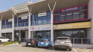 9/13 Discovery Drive North Lakes QLD 4509