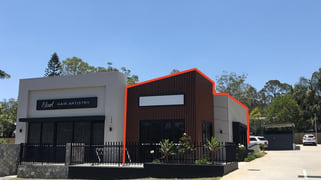 2/154 Chatswood Road Daisy Hill QLD 4127