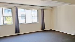 9 & 10/10 Norton Street Leichhardt NSW 2040