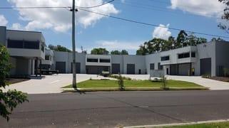 Unit 7/13-17 Enterprise Street Cleveland QLD 4163