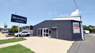 1/37 Toolooa Street South Gladstone QLD 4680