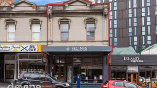 173 Elizabeth  Street Hobart TAS 7000