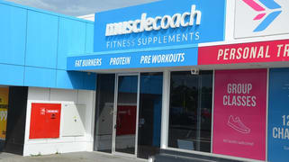 B/429 Old Cleveland Road Coorparoo QLD 4151