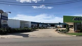 Unit 3/207 Dalrymple Road Garbutt QLD 4814