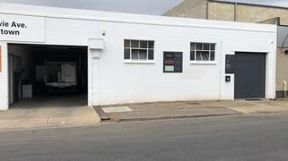 Unit 1, 12 Gumbowie Avenue Edwardstown SA 5039