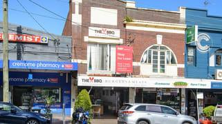 47A Spofforth Street Mosman NSW 2088