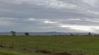620 Mt Atkinson  Road Truganina VIC 3029