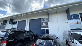 12/20 Meta Street Caringbah NSW 2229