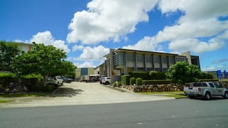 6-8 Imboon Street Deception Bay QLD 4508