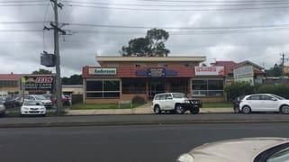 1/132 Dawson Street Lismore NSW 2480