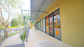 36 Springfield Parkway Springfield QLD 4300