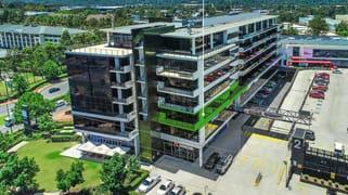 Suite  201 & 202/2-8 Brookhollow Avenue Norwest NSW 2153