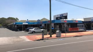 Shop 5/25 Benabrow Av Bellara QLD 4507