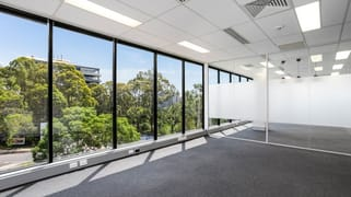 15 Orion Road Lane Cove NSW 2066