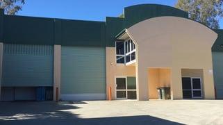 Morningside QLD 4170