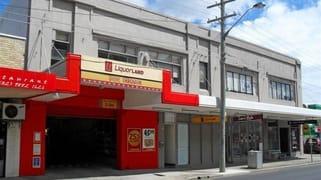 308-314 Penshurst Street Willoughby NSW 2068
